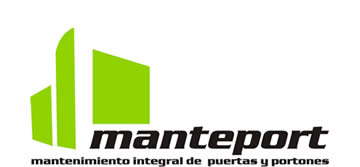 logo-manteport-2