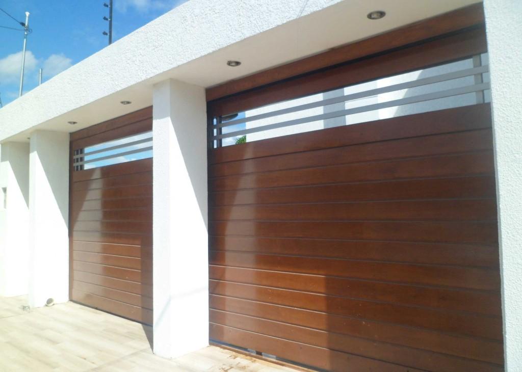 Manteport mantenimiento de puertas y portones incega - Cierres automaticos para puertas ...